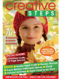 Back Issue - Autumn 2016 (issue 51)