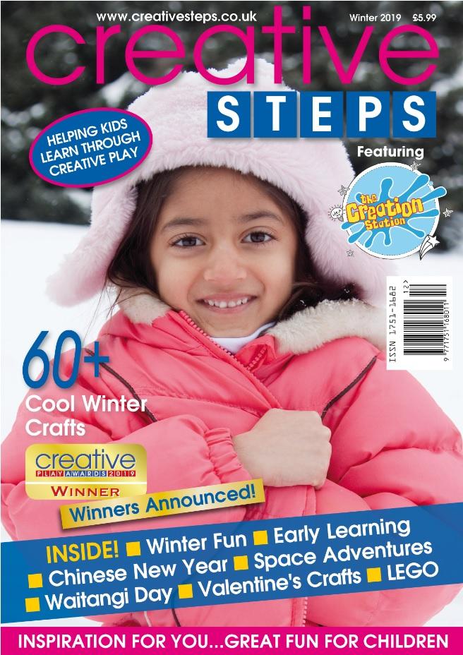 CS Winter 2019 cover